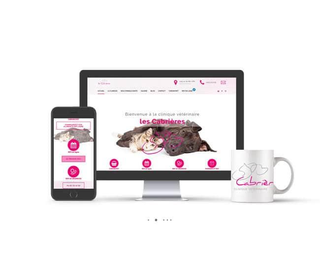 Site-internet-veterinaire-les-cabrieres