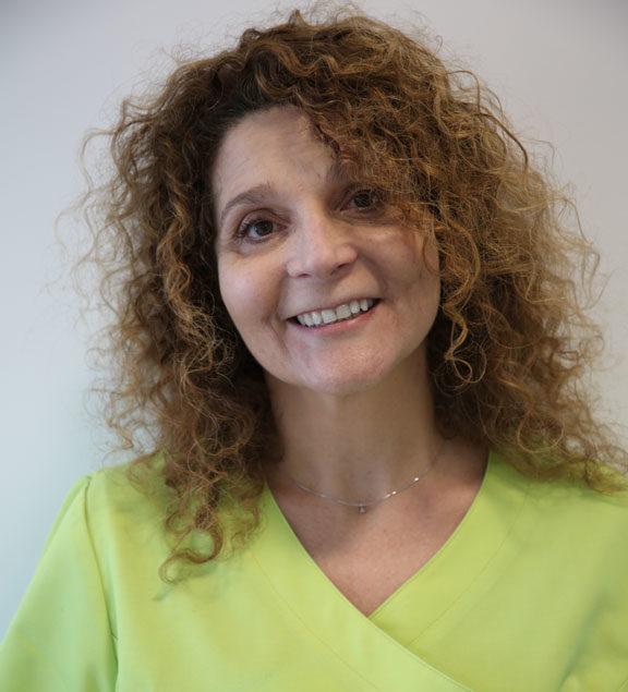site-internet-veterinaire-Emmanuelle-Hugueny