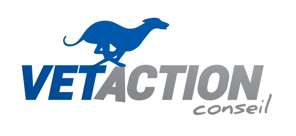 LOGO-veterinaire-vetaction