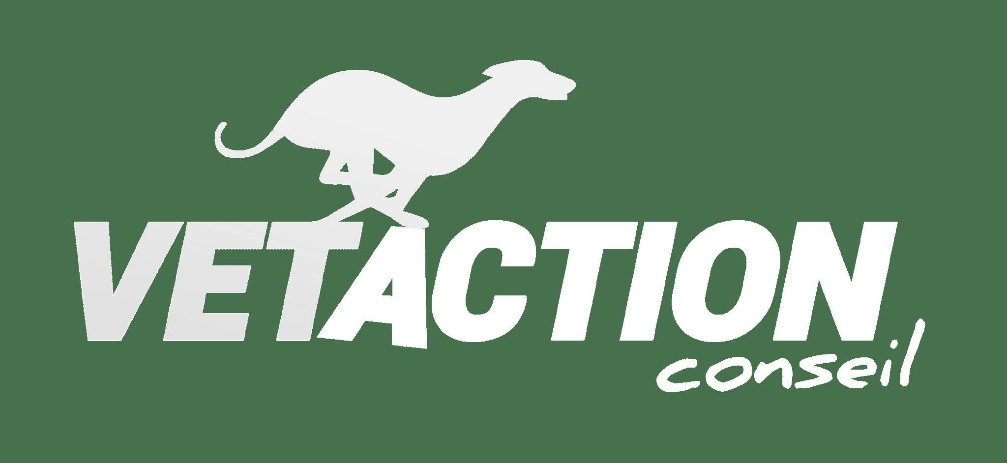 audit-veterinaire-logo-vetactionconseil
