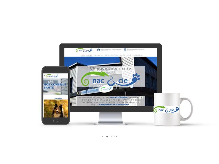 Site-internet-veterinaire-nac-et-compagnie