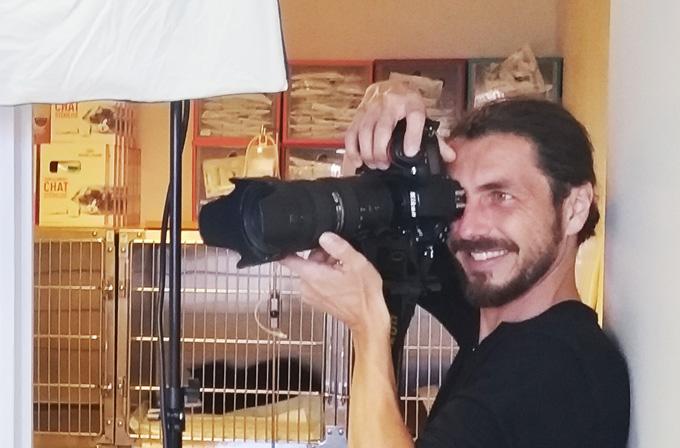 Shooting-phot-veterinaire-olivier-remualdo