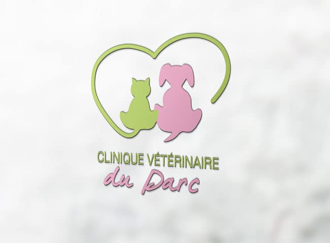 Logo-veterinaire- Clinique-le-parc-Vallauris