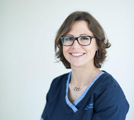 Clinique Vétérinaire des Coquelicots Docteur vétérinaire Caroline BARNETT
