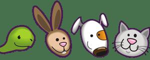 Logo-veterinaire-feve-paris