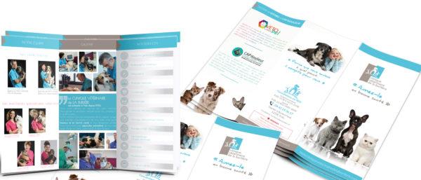 Brochure-3-volets-trets-HD-plus