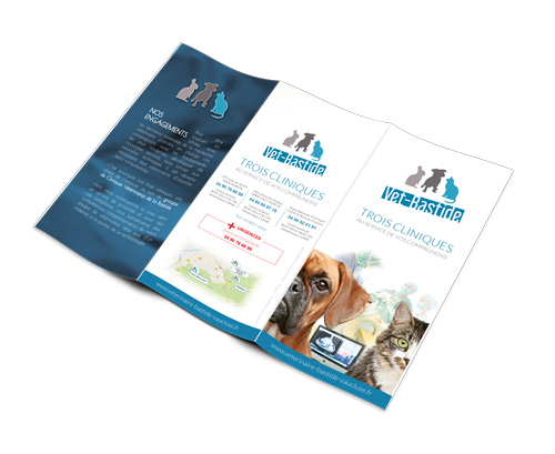 Brochure-veterinaire-Robion