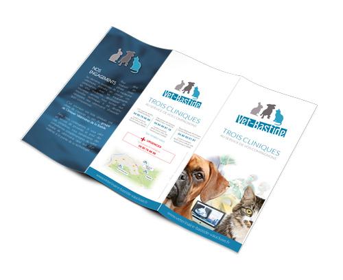 Brochure-veterinaire-Robion