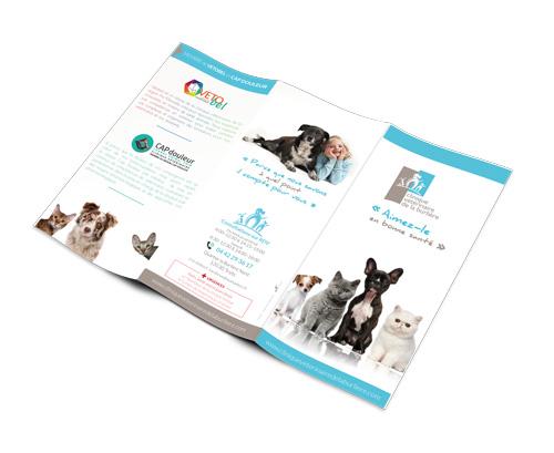 Brochure-veterinaire-Trets