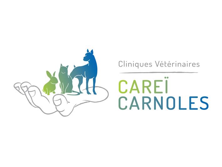 Logos-veterinaire-carei-carnoles