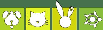 LOGO_veterinaire-poterie-ferney-voltaire