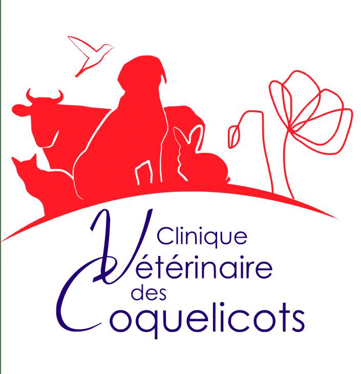 LOGO_veterinaire-Coquelicots
