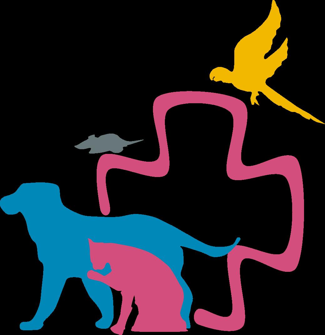 Logo-veterinaire-astragale