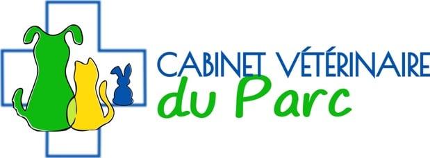 Logo-veterinaire-parc-paris