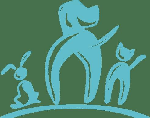 Logo-veterinaire-burliere