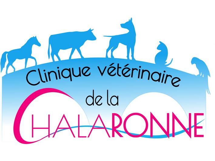 Logos-veterinaire-la-chalaronne