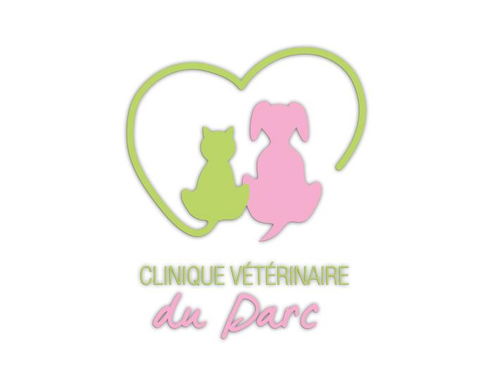 Logo-veterinaire-du-parc