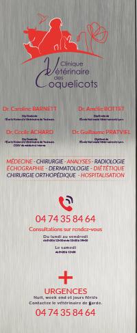 Plaque-veterinaire_Lagnieu