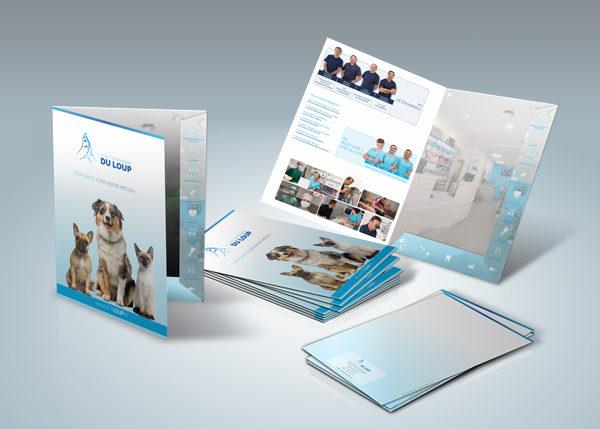 Pochette-veterinaire-vetloup