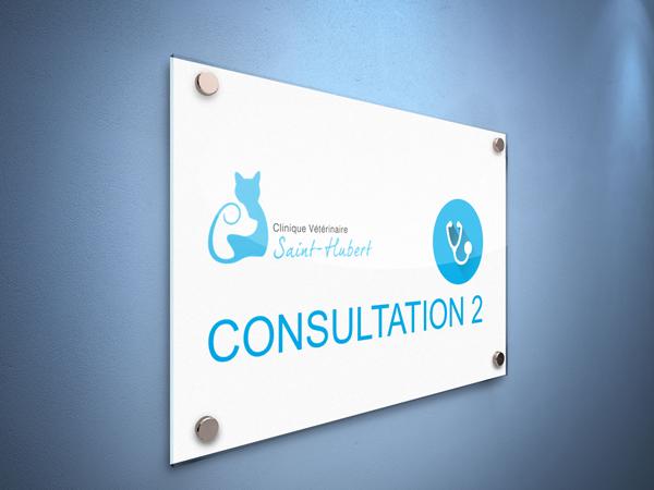 Signaletique-veterinaire-Consultation