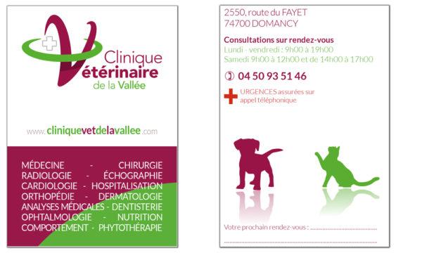 carte-de-visite-veterinaire-Vallee-HD