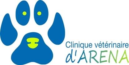 logo-veterinaire-arena