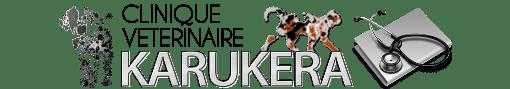 logo-veterinaire-karukera