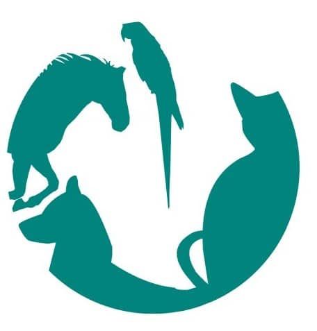 logo-veterinaire-tournamy-mougins