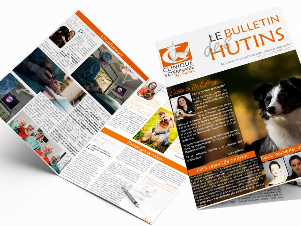 Communication-veterinaire-Bulletin-12