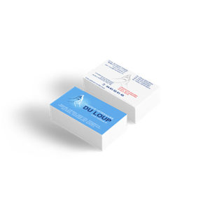 cartes-de-viste-veterinaire-vetloup