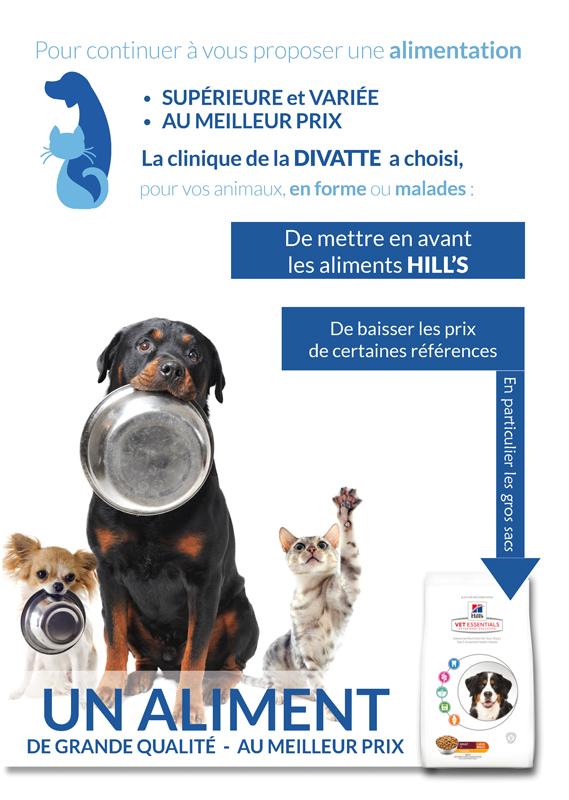 Affiche-vétérinaire-aliments