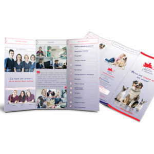 Brochure-clinique-veterinaire-Lagnieu-1