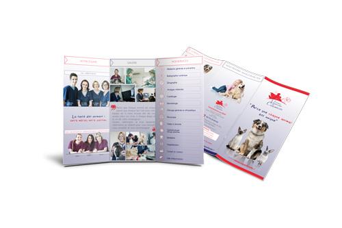 Brochure-clinique-veterinaire-Lagnieu-1