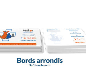 Carte-de-visite-veterinaire-bords-arrondis