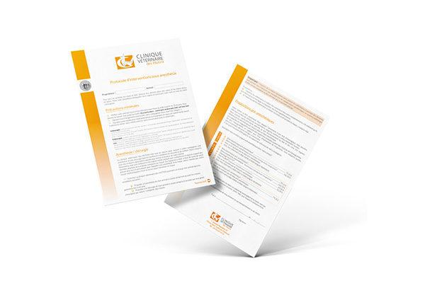 Formulaire-veterinaire-bilans-preanesthésiques-2