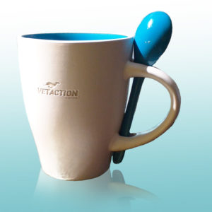 MUG-clinique-veterinaire-2