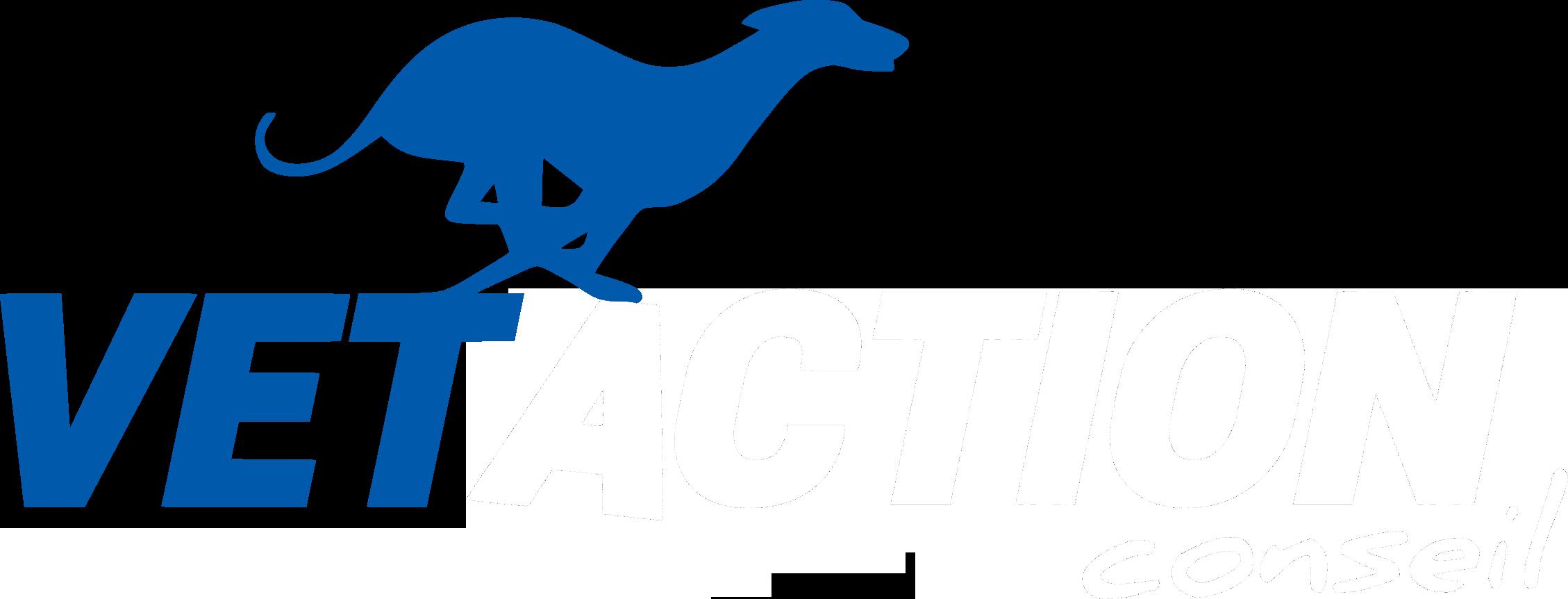 logo-Vetaction-conseil-blanc