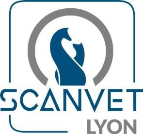 Nouveau logo scanvet