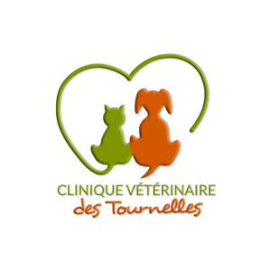 logo veterinaire vetaction Tournelles Saint-Alban-Leysse