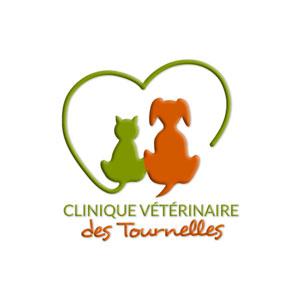 logo veterinaire vetaction Tournelles Saint-Alban-Leysse